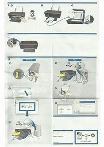Design Times  Instructions For Printer Set