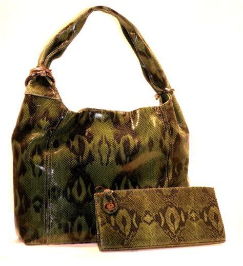 handbags  kate landry handbags