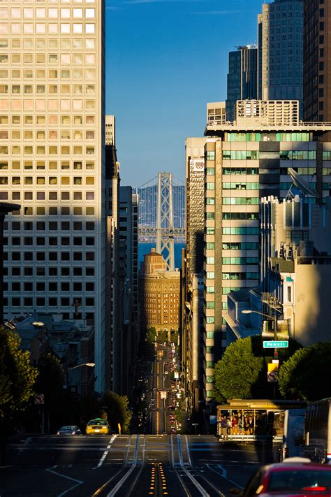 California Street (san Francisco)