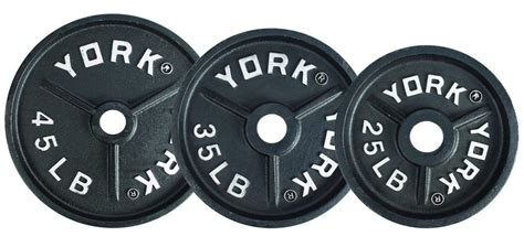 deep dish olympic weight plates weight plate sets