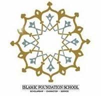 Islamic Foundation School - Wikipedia