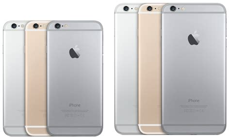 iphone 6 sell pocketfullofapps apple to sell sim free iphone 6 and