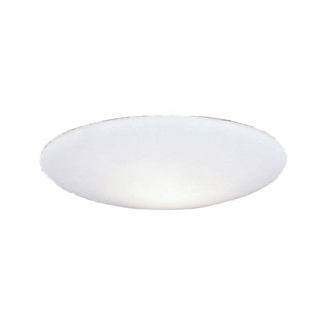 ceiling fan glass globe replacement glass replacement replacement glass globes for ceiling fans