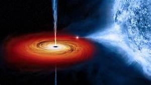 BBC - Future - Will we ever... create a black hole in the ...