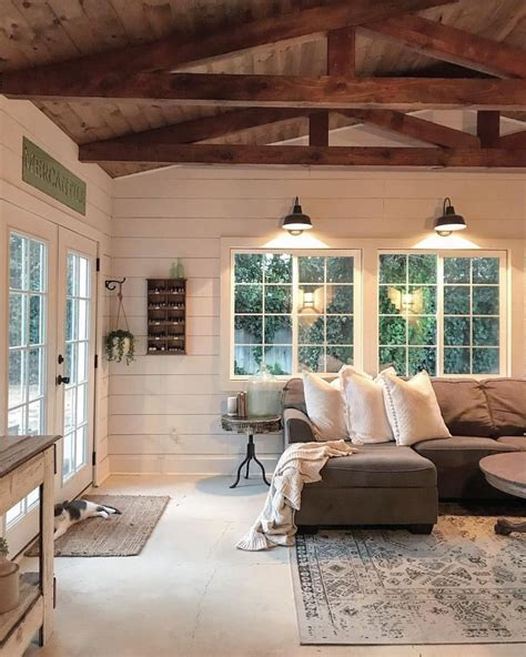 reno sunrooms pin by chapman on sunroom reno in 2019 home living