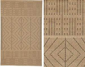 Commercial carpet tiles for Types of commercial carpet