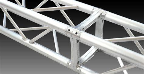 tralicci alluminio noleggio tralicci di alluminio a roma nosilence