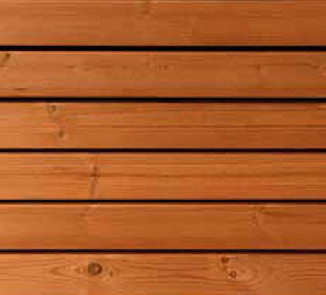 Wood Cladding by Thermo Pine Cladding Thermal Wooden Cladding Pine Wood