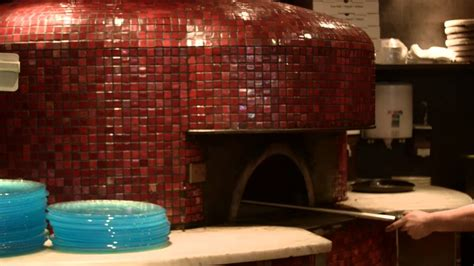 commercial pizza ovens    care