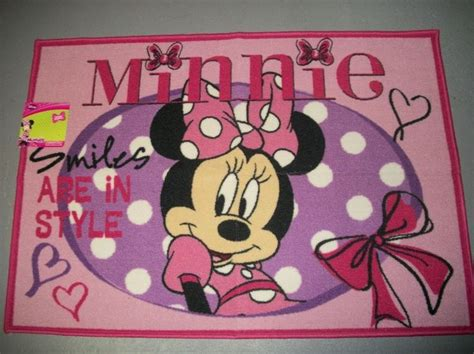 minnie mouse rug bedroom minnie mouse rugs roselawnlutheran
