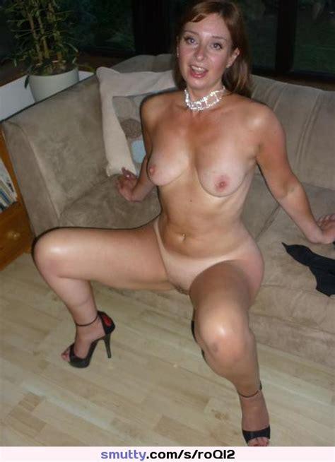 Mature Milf Mom Mommy Cougar Wife Hotwife Sensual Horny