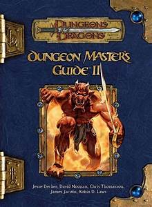 Dungeons And Dragons 5 Edition Deutsch Pdf : dungeon master 39 s guide ii 3 5 wizards of the coast dungeons dragons 3 x dungeons ~ A.2002-acura-tl-radio.info Haus und Dekorationen