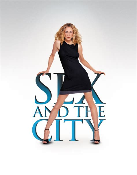 Sex And The City Tv Series Promo Photos Dvdbash