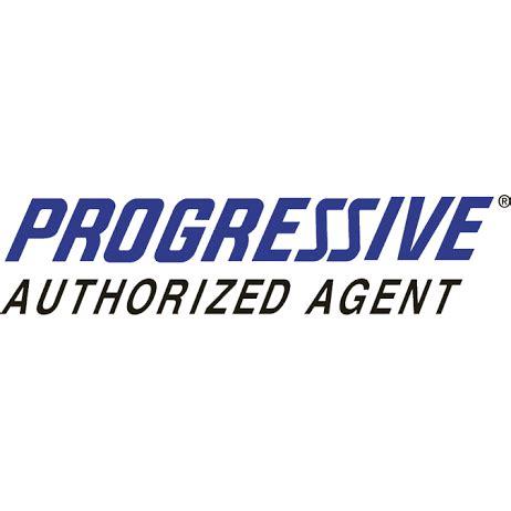 Progressive Boat Insurance Renewal by Snowmobile Insurance Archives Mowrer Agency