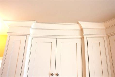 kitchen cabinet cornice moulding kitchen cabinet cornice details let 39 s face the music
