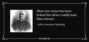 QUOTES BEARING ... Bearing Witness Quotes