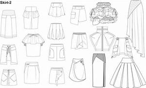 fashion templates illustrators and templates on pinterest With clothing templates for illustrator