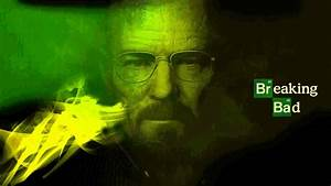 Breaking Bad Wallpapers Pc Gadget and PC Wallpaper