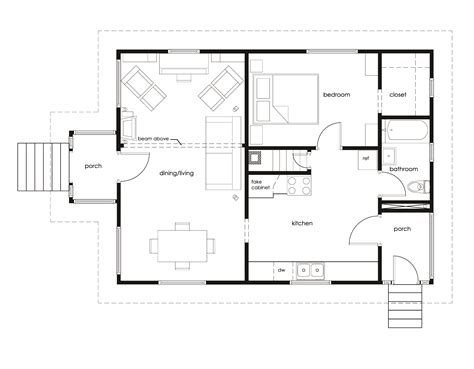 free floor plan designer design ideas remodelling your flooring with floor plan