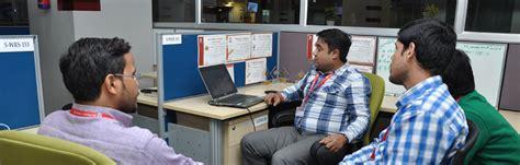 bureau veritas vacancies bureau veritas in bureau veritas career in bureau