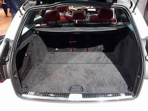 Mercedes Classe C Break 2014 : mondial auto 2014 lancement de la mercedes classe c break photo 17 l 39 argus ~ Maxctalentgroup.com Avis de Voitures