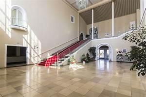 Die Treppe Freudenstadt : freudenstadt kurhaus kurgarten urlaubsland baden w rttemberg ~ Orissabook.com Haus und Dekorationen