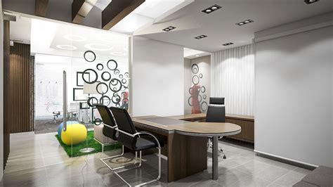 Buying House Design   Zero Inch Interior's Ltd