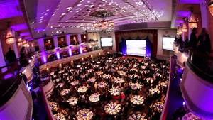 Explorers Club Annual Awards Dinner at the Waldorf Astoria ...