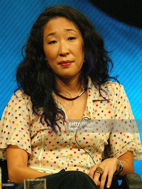 sandra oh on grey s anatomy 25 best ideas about sandra oh on pinterest grey s