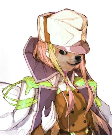 Good Anime Pfp For Discord Boy 210 Discord Pfp Ideas In