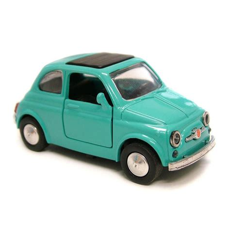 car toy blue blue toy car sunrise theme for shopify