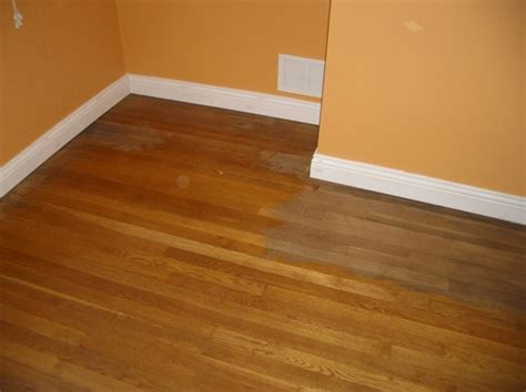 pictures of refinished hardwood floors hardwood floor