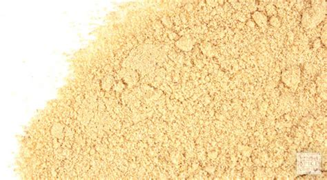 aroma indian cuisine asafoetida herb information and common applications