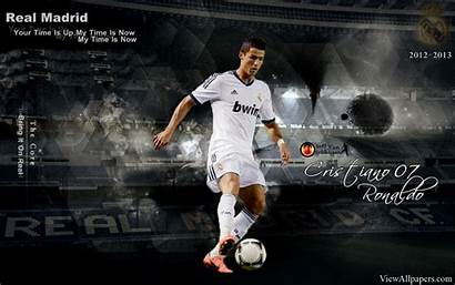 Soccer Perfect Wallpapers