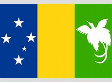 Territory of Papua and New Guinea Wikipedia