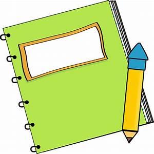 School Supplies Clip Art - School Supplies Images - Vector ...