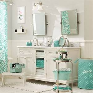 Bathroom decor pinterest for Bathroom girls pic