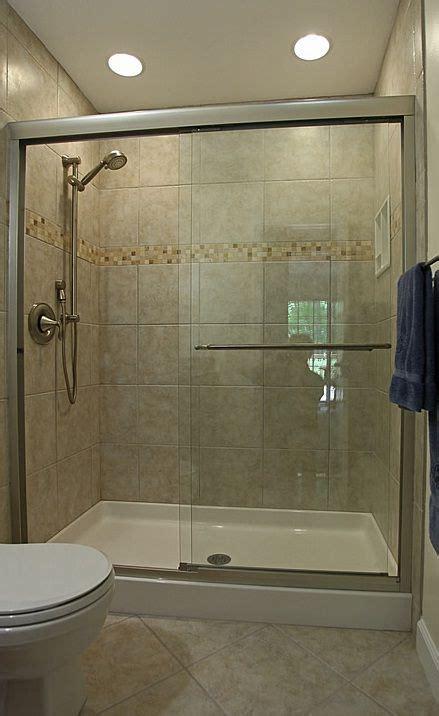 bathroom tiles design ideas for small bathrooms small bathroom tile designs with kohler fluence frameless