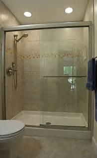bathroom shower doors ideas small bathroom tile designs with kohler fluence frameless shower door small bathroom tile