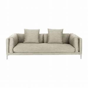 Sofa 4 Sitzer Stoff : newman 3 sitzer sofa mit stoffbezug habitat ~ Bigdaddyawards.com Haus und Dekorationen