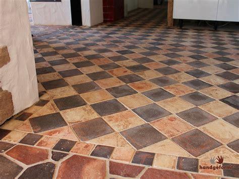 Zu Terracotta Fliesen by 20 Ideen F 252 R Terracotta Fliesen Beste Wohnkultur