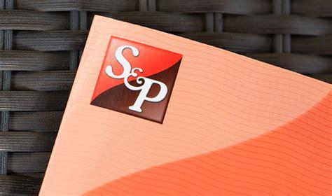 Sp-menu