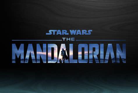 Official Trailer For The Mandalorian Season 2 Released ...