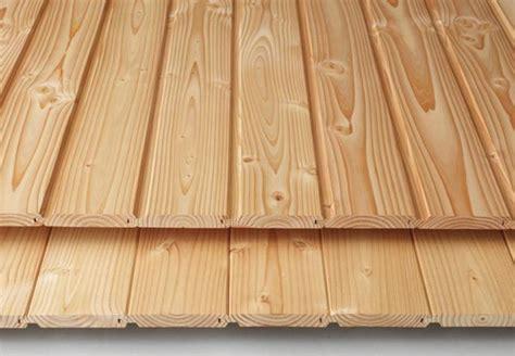 Nut Und Feder Bretter Streichen by Erfahrungen Mit Dem Wei 223 Streichen Holzpaneelen