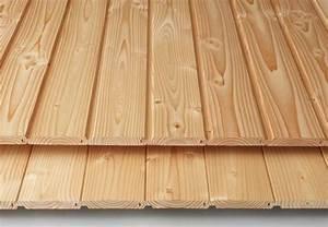 Holzplatten Für Aussen : profilholz und n tzliche informationen dazu finden sie bei obi ~ Sanjose-hotels-ca.com Haus und Dekorationen