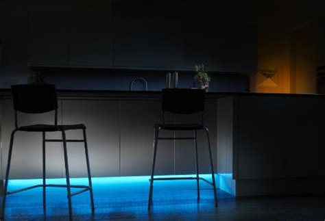 philips friends of hue personal wireless lighting