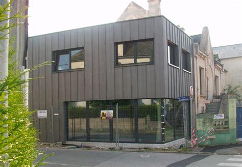 bureaux habitat passiveo rénove et agrandit passiveopassiveo