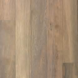 kentwood couture white oak percheron textured medium hardwood flooring