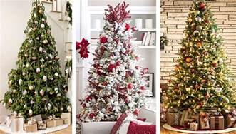 office tree decorating ideas styles yvotube