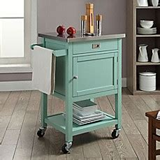 Kitchen Islands & Carts, Portable Kitchen Islands   Bed
